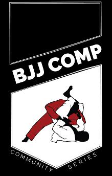 BJJ Comp Community Series Event 1 | Brazilian Jiu Jitsu